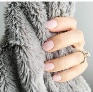 4/$48 color street nails soleil ballet
